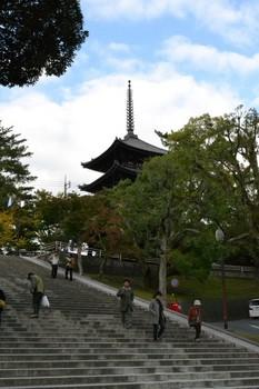 興福寺 (2).JPG