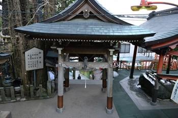 高塚地蔵尊 (8).JPG